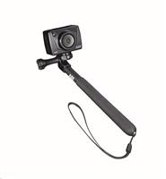 Magicam Teleskopický držák střední (pro SD21, SD18 + kamery GoPro)