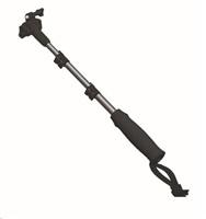 Magicam Teleskopický držák velký (pro SD21, SD18 + kamery GoPro)