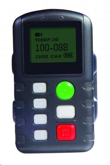 Magicam Dálkové ovládání s klipsou - S70/S71/S71T/MD10/S50+/S60