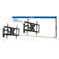 """Valueline nástěnný držák televizoru, full motion, 42 až 65"""" / 107 až 165 cm, 50 kg - VLM-LFM30*"""