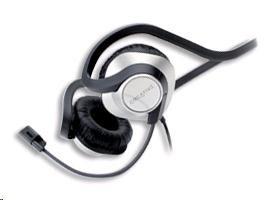 Creative headset HS-420