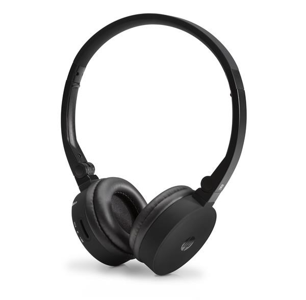 HP H7000 BT Wireless Headset - REPRO