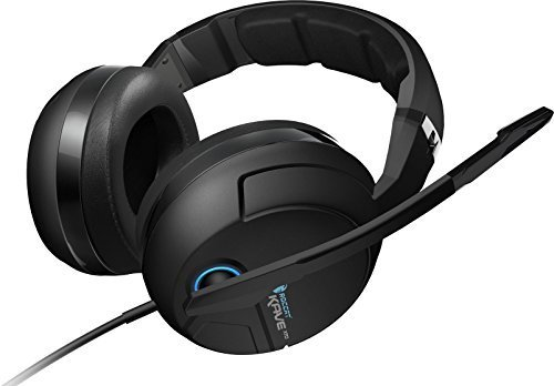 Roccat ROC-14-900 Kave XTD 5.1 Analog Headset