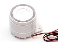 EVOLVEO Mini siréna pro GSM alarm Sonix