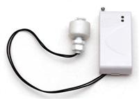 EVOLVEO Bezdrátový detektor úrovně vody pro GSM alarm EVOLVEO Sonix