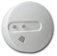 EVOLVEO Sonix - bezdrátový detektor kouře a teploty