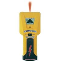 CONRAD Detektor kovů, elektrických vedení Zircon STUDSENSOR PRO LCD