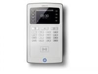 Safescan TA-8015 Wi-Fi Šedá