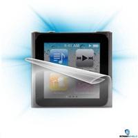 ScreenShield fólie na displej pro Apple iPod Nano 6. generace