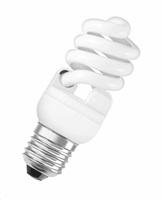 "OSRAM Úsporná zářivka DULUXSTAR MINITWIST ""kroucené"" DST MTW 15W, E27, 827 (teplá bílá)"