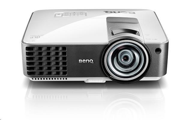 BENQ MX815ST