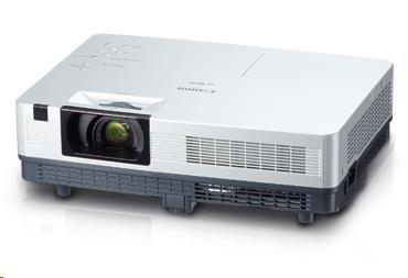 Canon LV-8227M