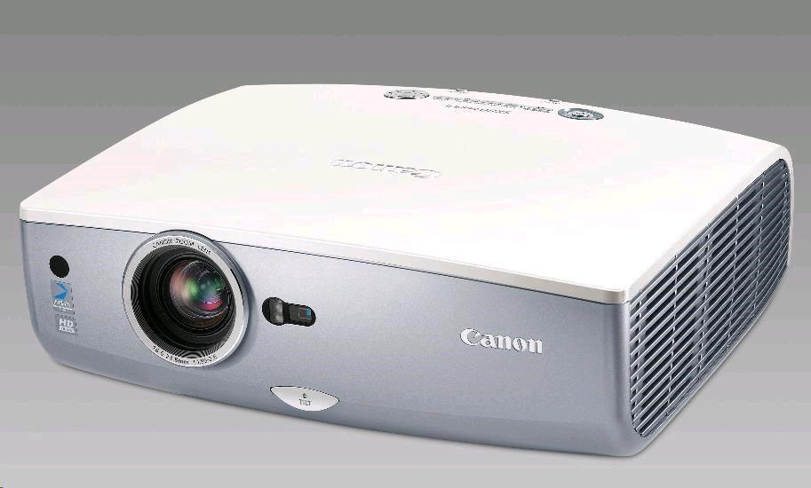 Canon SX 80 MARK II MEDICAL