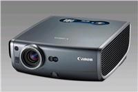 Canon WUX 10 MARK II projektor