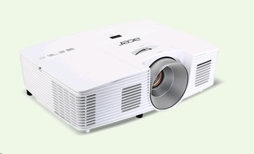 ACER H5380BD - DLP 3D