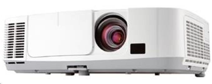 NEC LCD P401W