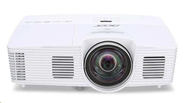 ACER Projektor P1387W