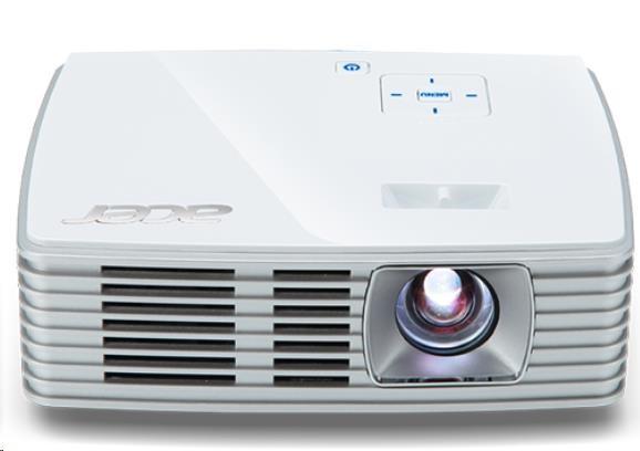 ACER Projektor K135i LED - WXGA