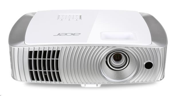 ACER Projektor H7550BD