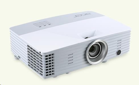 ACER Projektor P5227 DLP 3D,