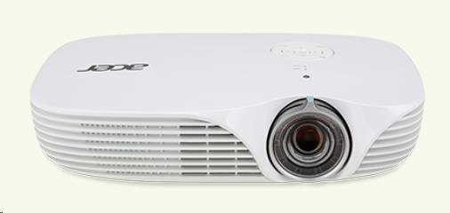 ACER Projektor K138ST LED