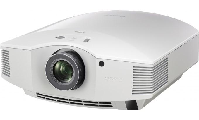 Sony VPL-HW65/W