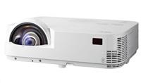 NEC DLP M303WS