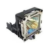 BENQ náhradní lampa k projektoru PB8250