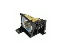 EPSON Lamp Unit ELPLP35 pro EMP-TW520/TW600