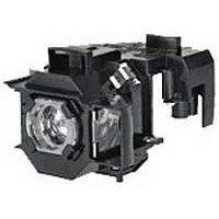 EPSON Lamp Unit ELPLP34 pro EMP-82/X3