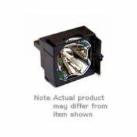 BENQ náhradní lampa k projektoru MP522/ST a MP512/ST
