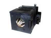 BENQ náhradní lampa LAMP MODULE MP727 PRJ