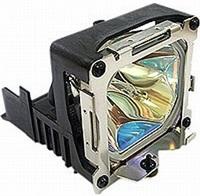 BENQ náhradní lampa LAMP MODULE MX750