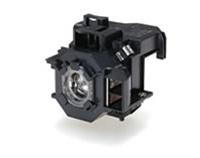 EPSON Lamp Unit ELPLP54 pro EB-S7/X7/W7/S8/X8/W8/S72/X72/S82/TW450