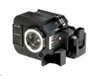 EPSON Lamp Unit ELPLP50 pro EB-84/85/825/826/824