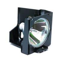 Lamp - ELPLP60 - EB-93 / 95 / 96W / 905 (200W)