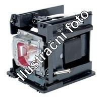 Optoma náhradní lampa k projektoru S302/303/X302/303/W303/H100/DS330/DX330/DS328/ DX328