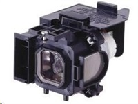 NEC Náhradní Lampa NP05LP - Lamp for VT700/VT800/NP905/NP901W