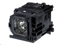 NEC Náhradní Lampa NP06LP (Lamp for NP1150/2150/3150,1250/2200/2250/3250 )