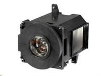 NEC Náhradní Lampa NP21LP (Lamp for PA500X/PA600/PA550W/PA500U)