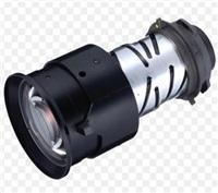 NEC Objektiv NP12ZL (Short Zoom Lens for PA500X/PA600X/PA550W/PA500U,- 1.19-1.56;1x1.3)