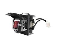 BENQ náhradní lampa k projektoru MX520 MX703
