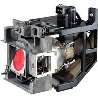 BENQ náhradní lampa k projektoru SH940