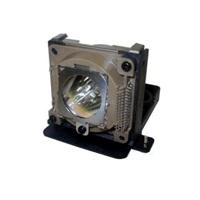 BENQ náhradní lampa k projektoru W1500 / W1400