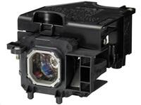 NEC Náhradní Lampa NP17LP-UM (Lamp for UM330X/UM330W)