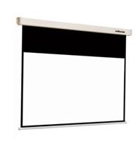 Reflecta Rollo Crystal Lux (300x208 cm, 16:9, viditelné 292x164 cm)