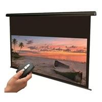 Reflecta Superior Ultra Lux 190x107cm 16:9