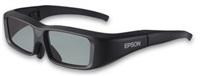 EPSON brýle 3D Glasses - ELPGS01 pro TW6000/5900