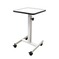 REFLECTA DINO stolek bez odkládací desky (nast. výška 65-105cm, pojízdný)