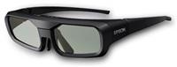 EPSON brýle 3D Glasses - ELPGS03 pro TW6100/5910